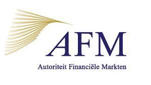 Autoriteit Financiële Markten