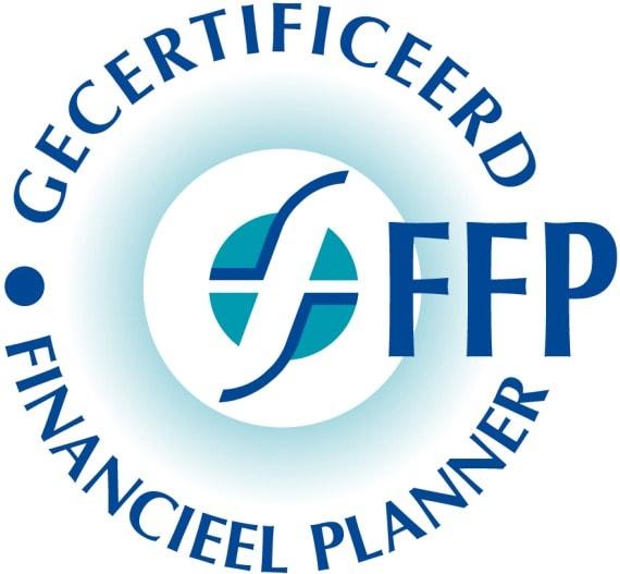 Federatie Financieel planners